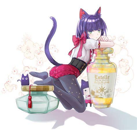 neko animal ears greatest anime pictures  arts