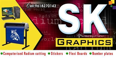 flex sign board designs   naveengfx