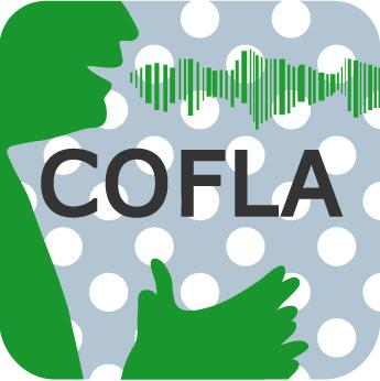 COFLAlogo