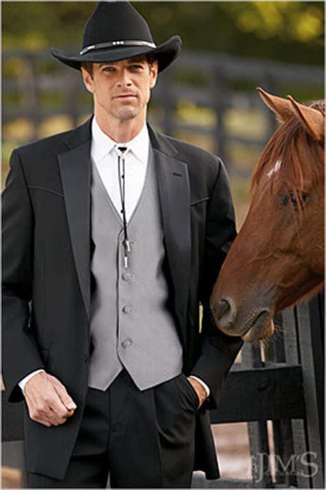 Tuxedo rentals Peoria AZ   Rose Tuxedo: Wedding Tuxedo
