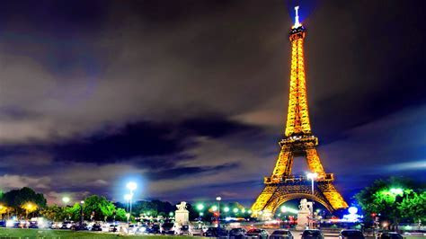 Eiffel Tower Nice Wallpapers   Eiffel Tower Latest Hd