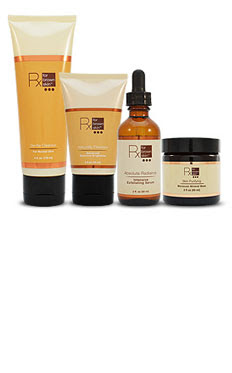 Product Review- Skincare: Rx for Brown Skin - Bronze Magazine