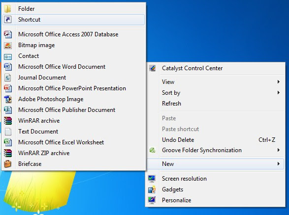 http://techviral.com/wp-content/uploads/2015/09/Make-Your-Computer-Shutdown-At-Given-Particular-Time-1.jpg