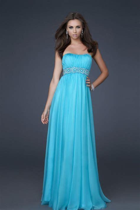 25  best ideas about Prom dresses under 200 on Pinterest