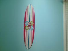kids surf bedroom plans