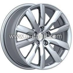 17 I 19oem Repliki Aluminium Aluminiowe Felgi Do Audi Q5 Bossgoocom