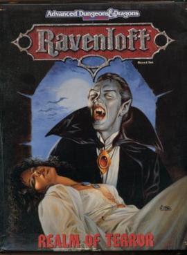 http://upload.wikimedia.org/wikipedia/en/6/65/TSR1053_Ravenloft_Realm_of_Terror.jpg