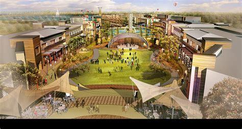 development   colony     amazing