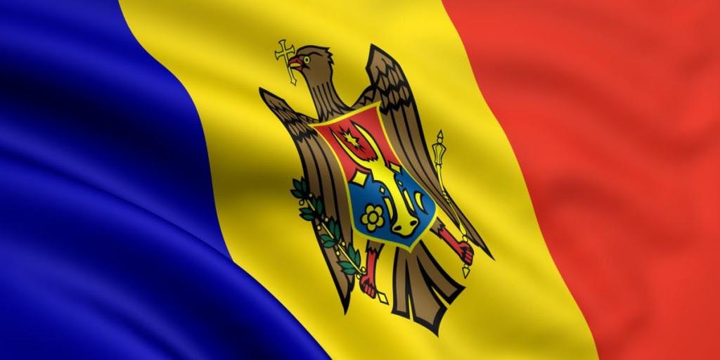 Ρωσία-Δύση: Πλησιάζει μήπως και η ώρα της Μολδαβίας;