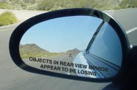 Огледало