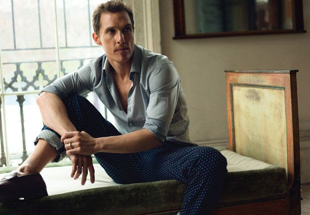 Matthew McConaughey photo matthew_mcconaughey_harticle_intro.jpg