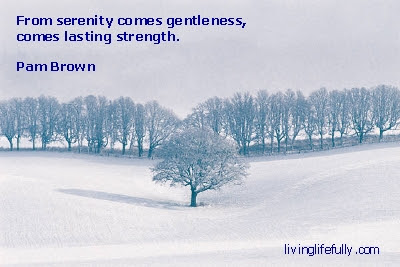 A Page Devoted To Winter Quotes Quotations And Nice Thoughts
