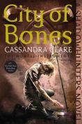 http://www.barnesandnoble.com/w/city-of-bones-cassandra-clare/1100329400?ean=9781481455923