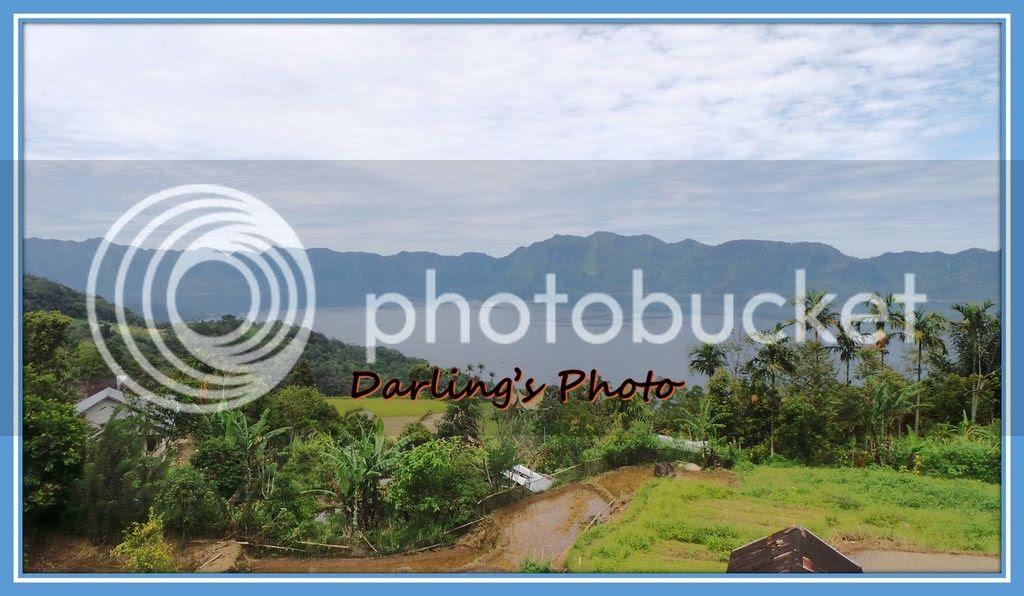 photo Picture21_zpswvptej3j.jpg