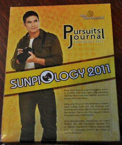 2010-11-25 Sunpiology 2011 LowRes (13)