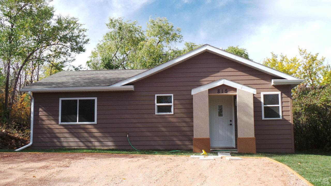 3408 Idlewild Ct, Rapid City, SD  Home For Sale  $124,900.00  HomeGain