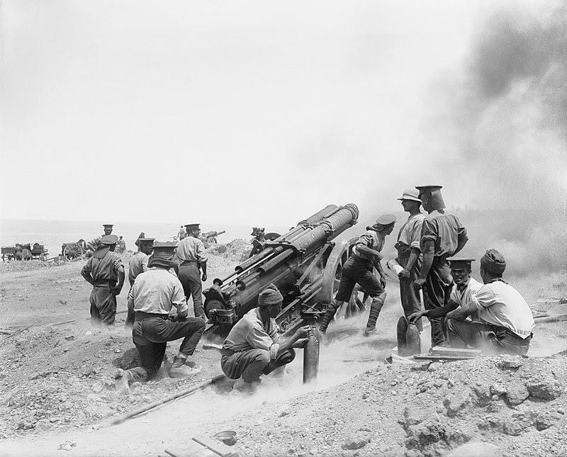 Archivo: 60 libras Cabo Helles junio 1915.jpg