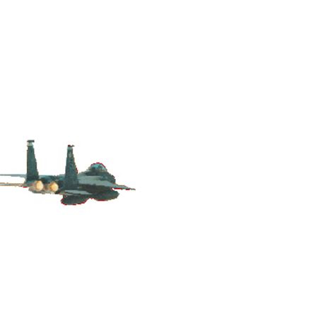 animasi pesawat dp bbm animasi  gambar bergerak