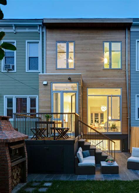 interior design ideas brooklyn barker freeman east