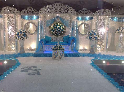 Around the world in luxury weddings (1) (Dubai) on