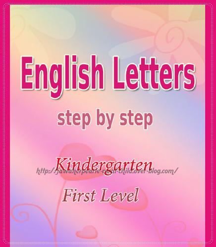 letterspdf001-20130213