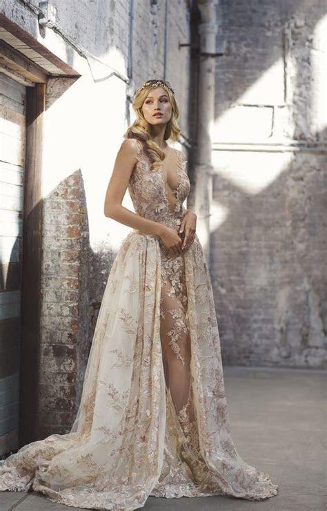 Best 25  Luxury wedding dress ideas on Pinterest   Wedding