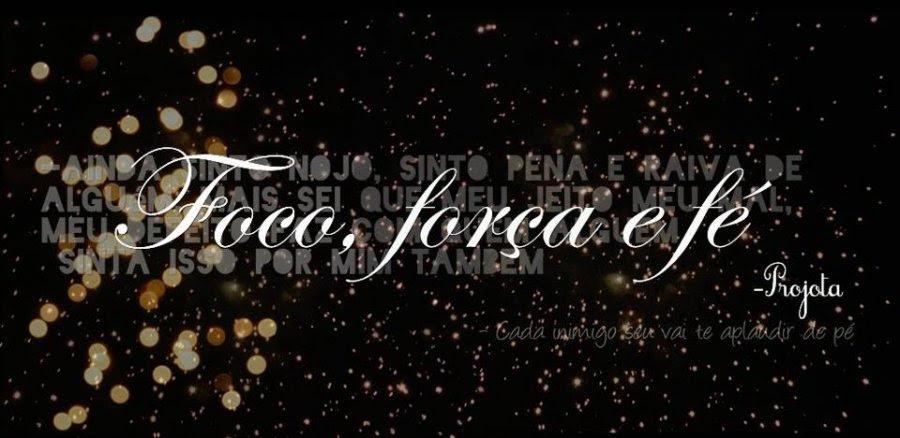 Imagens Para Facebook Capa Frases Avaré Guia Avaré Guia Oficial