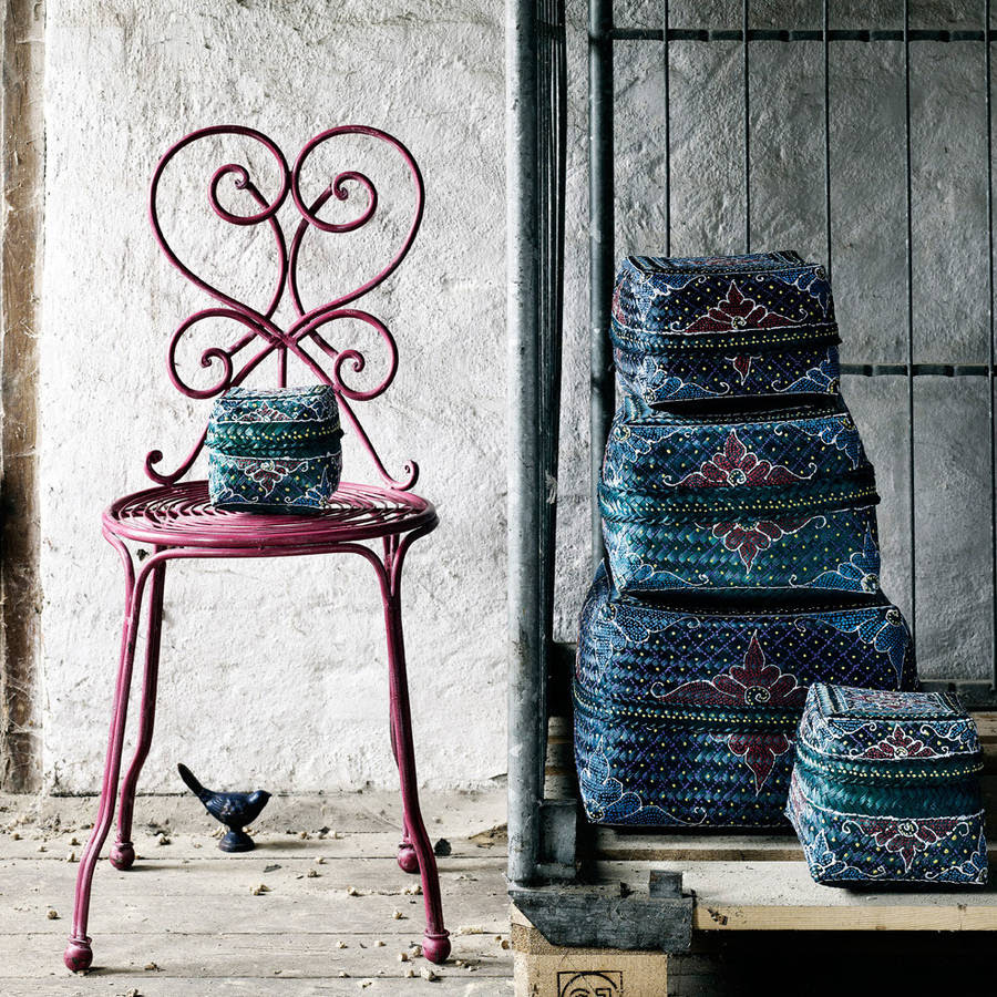 distressed garden chair by out there exteriors ...