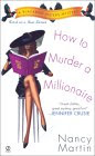 How to Murder a Millionaire (Blackbird Sisters Mystery, Book 1)