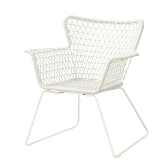 Ikea   Rattan furniture   housetohome.co.uk