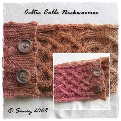 neckwarmer2008.2.coll