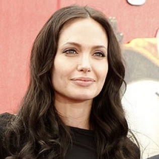 angelina jolie cancer mama