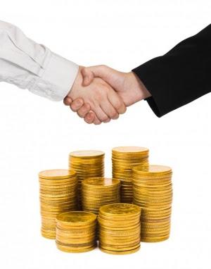 YIT rakentaa eläkevakuutusyhtiölle kerrostalokohteen 20 miljoonalla (800 x 1019)