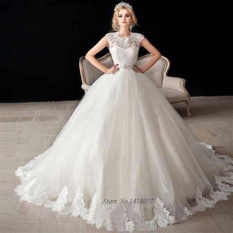 Popular Russian Wedding Gowns Buy Cheap Russian Wedding