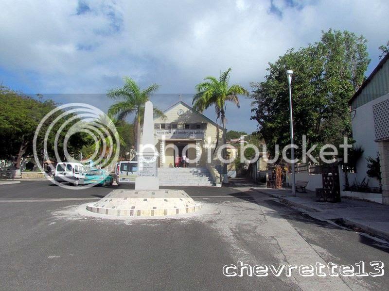 http://i1252.photobucket.com/albums/hh578/chevrette13/Guadeloupe/IMG_4414Copier_zpsc5489551.jpg