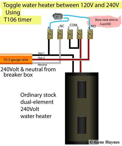 240V Heater Wiring Diagram from lh6.googleusercontent.com