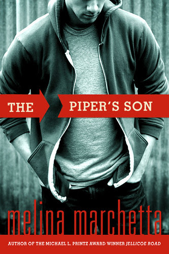 pipers-son-us
