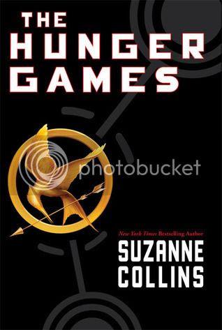 https://www.goodreads.com/book/show/2767052-the-hunger-games