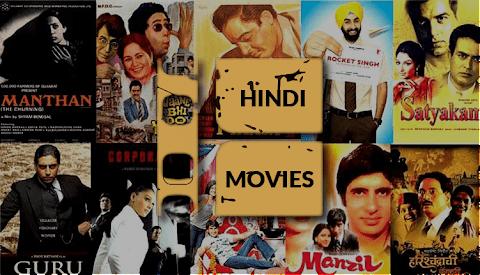 Hindi Movies Watch Online Free
