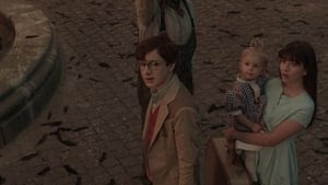 A Series of Unfortunate Events Season 2 : The Vile Village: Part One