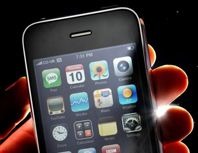 iphone 5 release date uk and price. Vodafone iPhone UK release