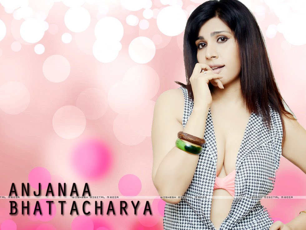 Anjanaa-Bhattacharya-Hot-Wallpapers-01