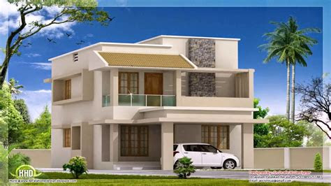 simple house design philippines  storey youtube