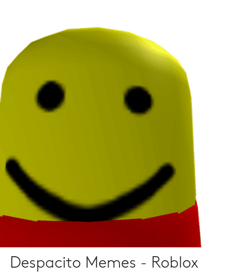 Roblox Memes Decal Id Bux Gg Earn Robux