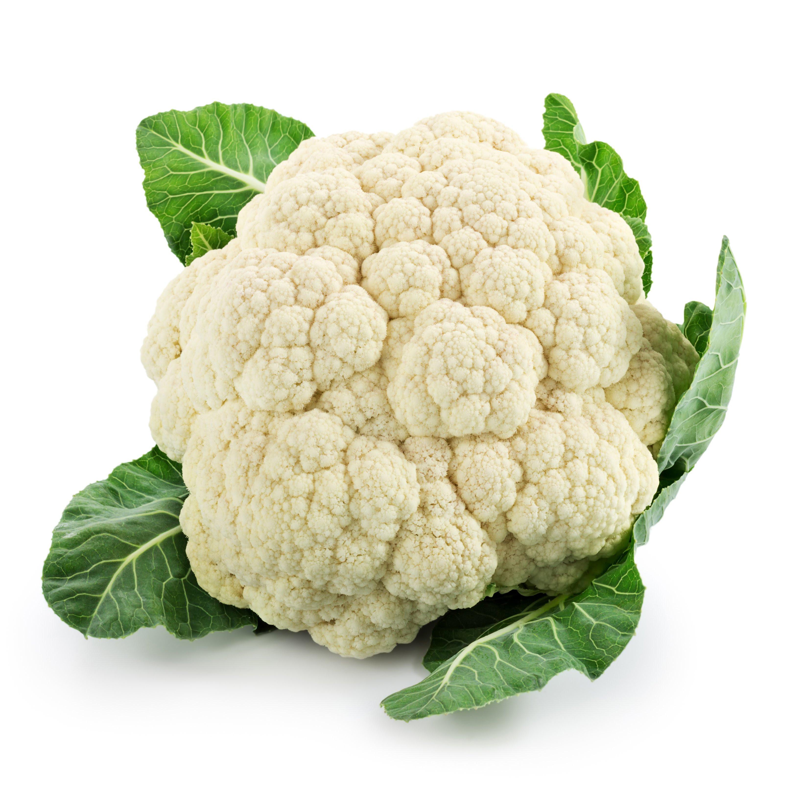 Image result for cauliflower