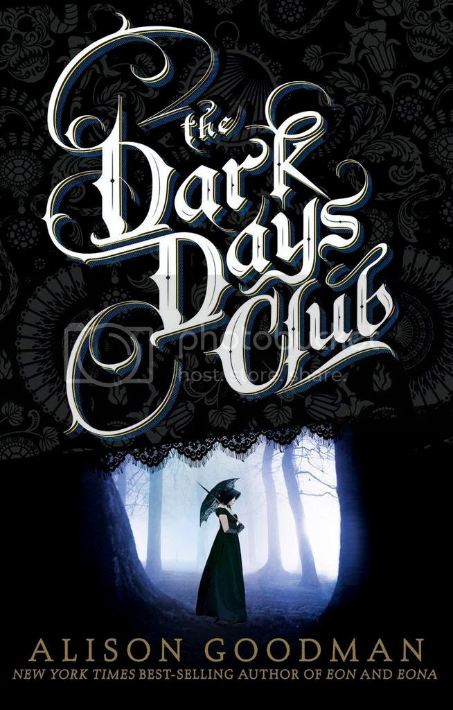 https://www.goodreads.com/book/show/15993203-the-dark-days-club