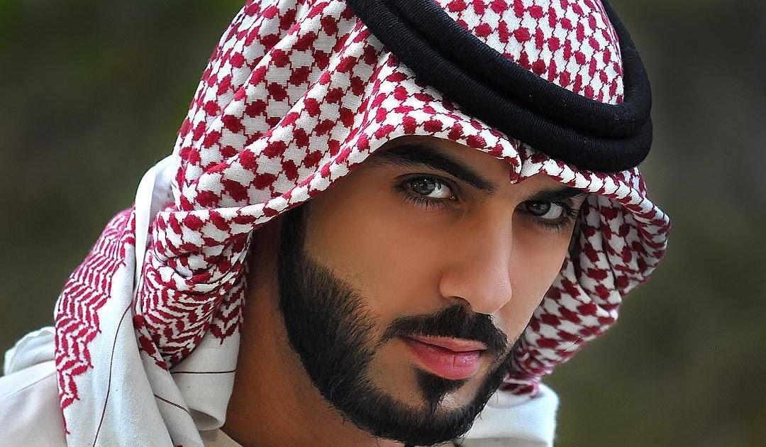 Foto Orang Terganteng Di Arab Saudi Foto Foto Keren