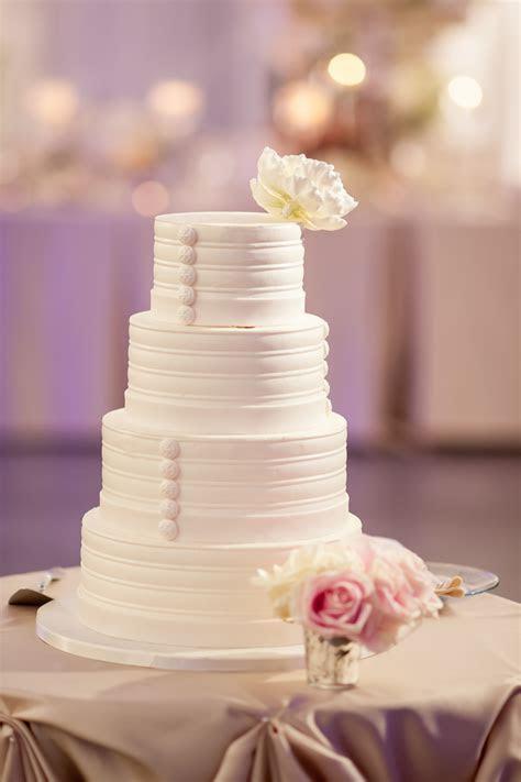 Wedding & Bridal Cakes   Elysia Root Cakes