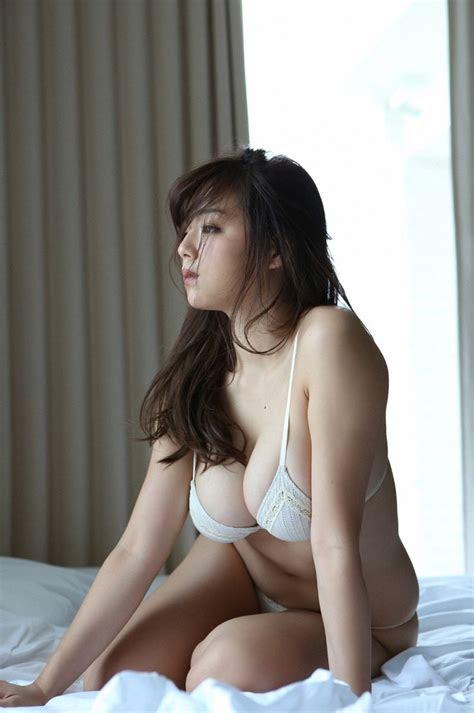 pin  angela eve  sxy girls beautiful asian girls