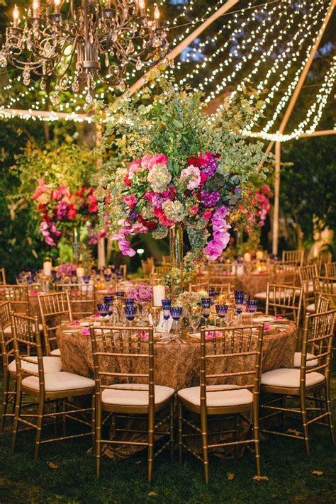 Best 20  Indian wedding theme ideas on Pinterest   Indian